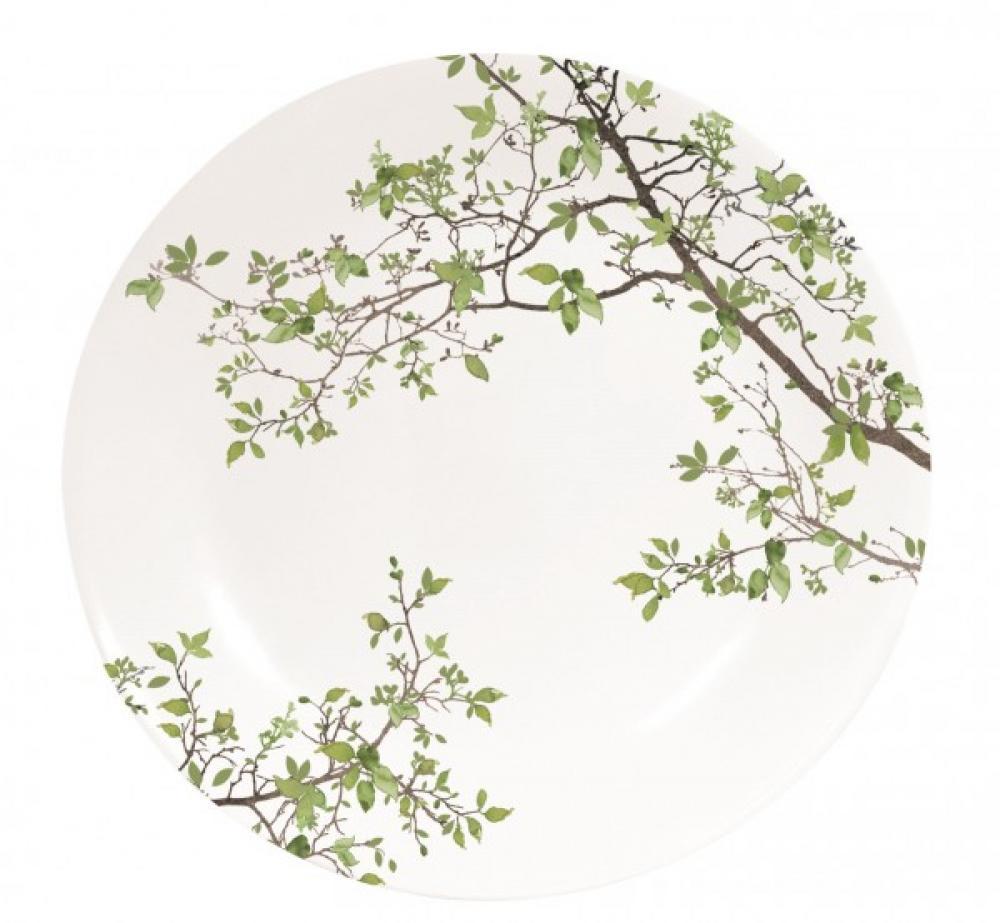 Natura deserta šķīvis 19cm