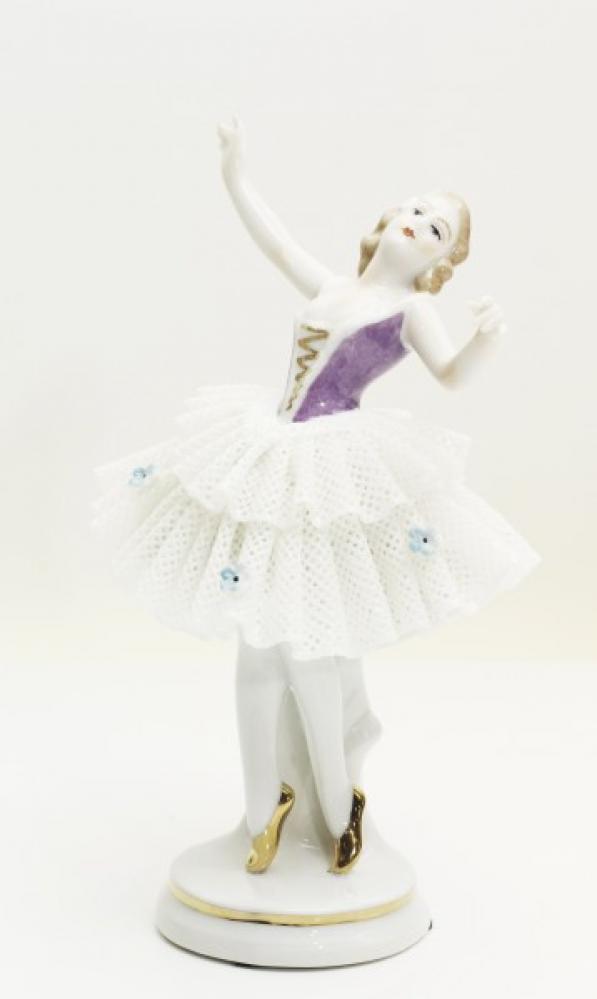 Figūra Dancer 0012