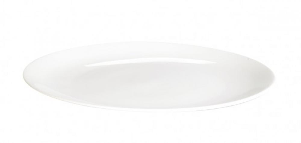 Šķīvis 30cm