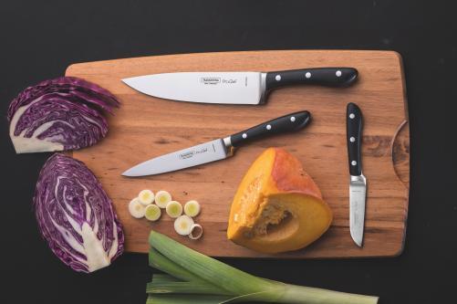 Kā pareizi izvēlēties nazi?