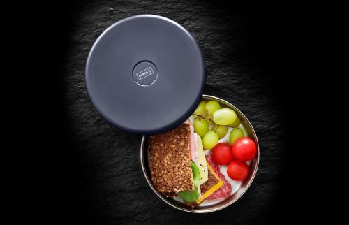 Jaunumi no Lurch – elegantās pusdienu kastītes!
